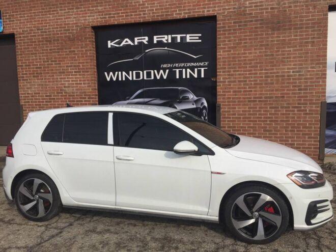 KAR RITE Window Tinting Kitchener Waterloo Cambridge (37)